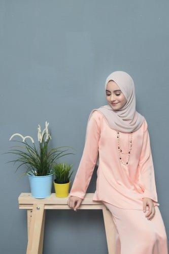 Rekomendasi 10 Jilbab Rabbani Terbaru untuk Tampil Santun dan Syar'i