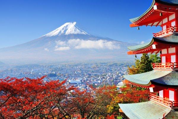 Berencana Liburan ke Jepang? Ini 10 Rekomendasi Tempat Wisata dan Tips agar Liburanmu ke Jepang Semakin Mengasyikkan