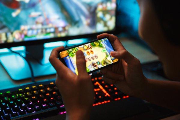 10 Rekomendasi Game Ini Populer Banget di Play Store dan Banyak Digemari Pengguna Smartphone (2018)