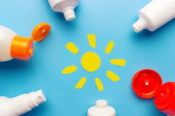 Lindungi Kulitmu dari Sinar UV dengan 10 Rekomendasi Sunscreen Terbaik (2019)