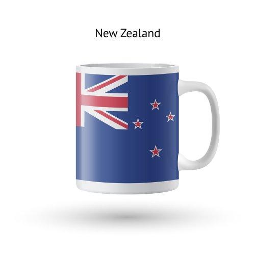 10 Rekomendasi Oleh-oleh New Zealand untuk Melengkapi Perjalananmu yang Mengesankan