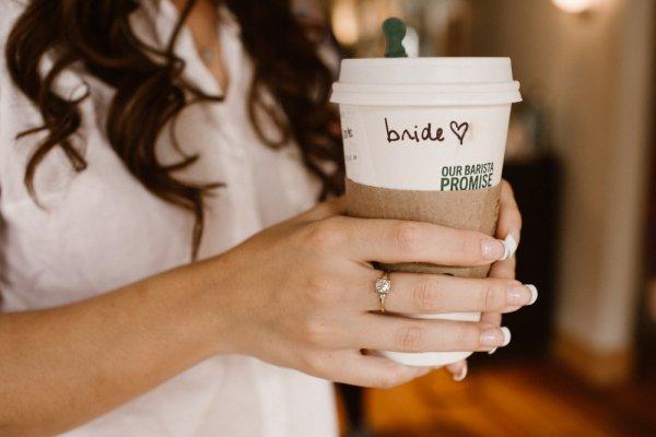 Mau Ngopi Makin Asyik? Inilah 10 Rekomendasi Merchandise Tempat Minum  Starbucks yang Harus Kamu Miliki