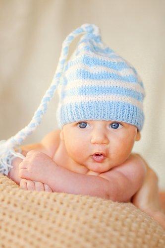 10 Inspirasi Kado Untuk Kelahiran Bayi Laki-Laki di 2017 ac81aa0f3f