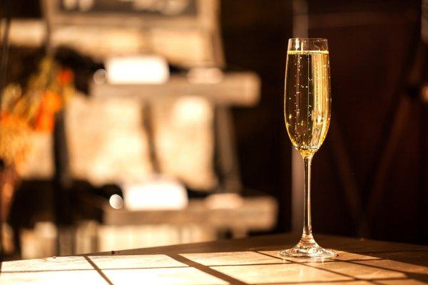 10 Minuman Beralkohol Termahal 2021 dengan Harga Selangit