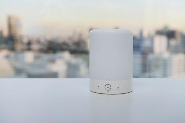 Ini Dia 7 Gadget Portabel 2019 yang Mungil dan Keren, Wajib Kamu Miliki