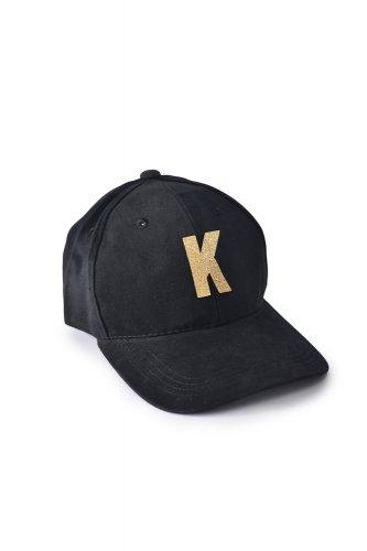 Tren Terbaru Topi K-Swiss: 10 Produk Kerennya untuk Kamu