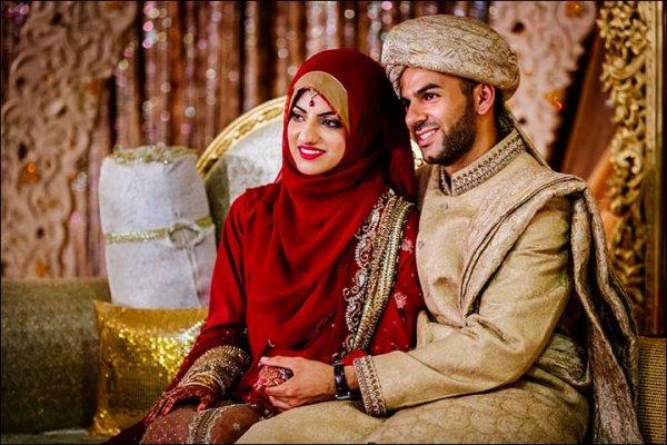 Tampil Islami ala Bollywood, Ini Rekomendasi 10+ Baju Muslim India yang Oke