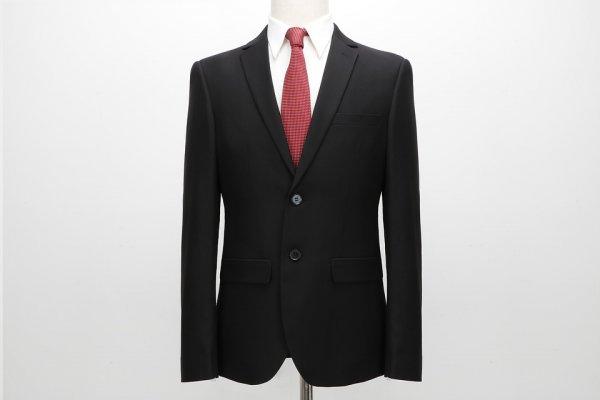 10 Rekomendasi Jas dan Blazer Pria Keren dari Zara untuk Acara Formal Maupun Semi Formal (2019)