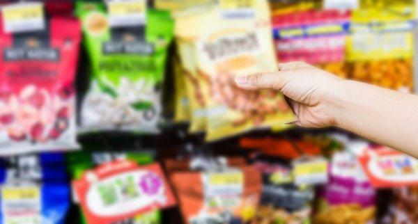 Kunjungi Malaysia, Jangan Lupa Cicipi 8 Rekomendasi Snack Ini dan Sekalian Bawa Pulang