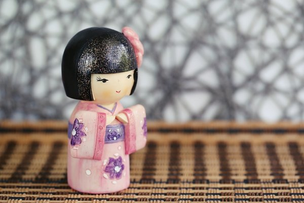 Jangan Lewatkan Belanja Berbagai Oleh-oleh Dari Tiga Tempat Di Jepang Selain Tokyo Berikut Ini!