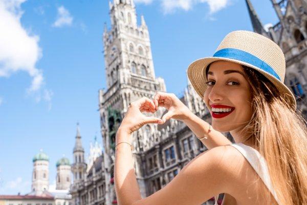 Pilihan 9 Oleh-oleh dari Jerman untuk Kerabat Tercinta di Indonesia
