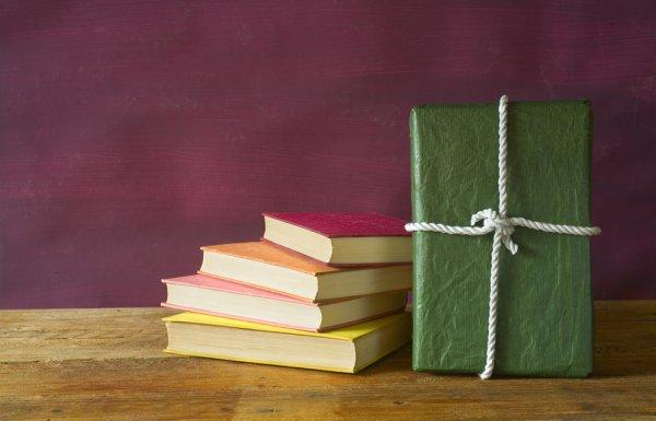 10 Rekomendasi Buku Paket Teks Bagi Siswa Dalam Membantu Proses Belajar Mengajar di Sekolah (2021)
