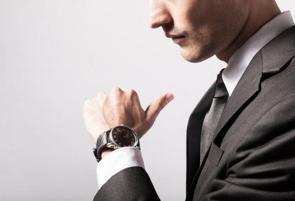 Panduan dan Pilihan Jam Tangan Untuk Pria Yang Mantap Di 2018