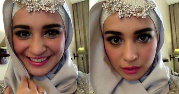 9 Perhiasan untuk Wanita Muslimah yang Ingin Semakin Memesona