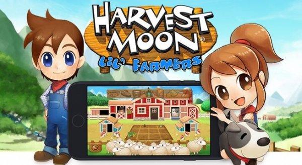 Penggemar Harvest Moon? Jangan Lewatkan 10+ Rekomendasi Game Harvest Moon yang Bisa Bikin Kamu Bernostalgia