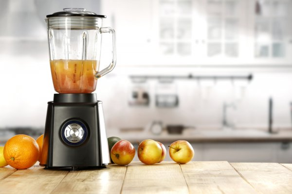 12 Appliances Perfect as Diwali Kitchen Gifts in 2019, and Know How To Score the Best Deals on Electronics This Year!