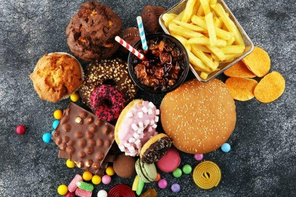 11 Rekomendasi Snack Eropa yang Enak Ini Bisa Banget loh Kamu Bikin Sendiri!