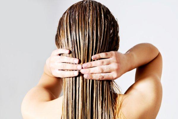 Pingin Punya Rambut Sehat dan Indah? Simak Ulasan Kosmetik Rambut dan 10 Rekomendasi Berikut Ini, Yah