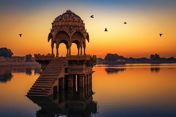 There's a Lot More to the Pink City Than It's Hawa Mahal. A Trip to This City of Rajputs isn't Complete Without Checking Out These 10 Best Places to Visit in Jaipur (2019)