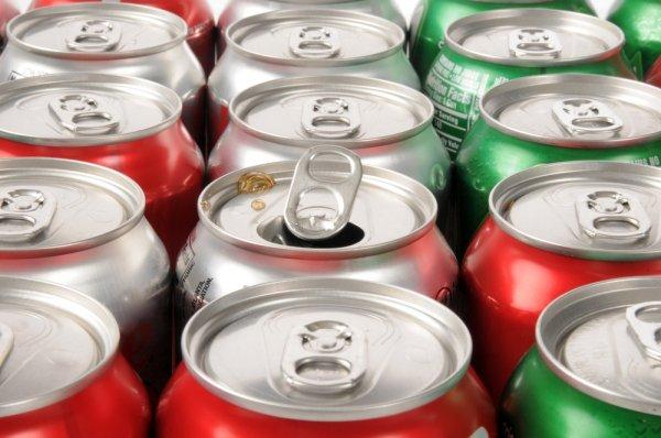 Buat Penggemar Minuman Kaleng, Inilah 5 Minuman Kaleng Populer & Kreasi Unik dari Minuman Kaleng Bekas