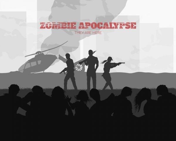 Game Zombie Nggak Ada Matinya, Ini 10 Rekomendasi Game Zombie 2018 Terbaik untuk Kamu