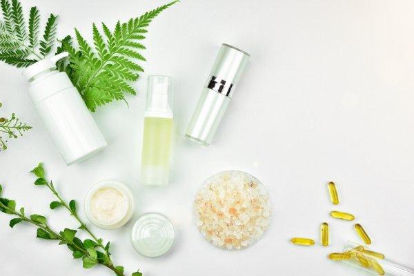 Cantik Natural dengan 7 Rekomendasi Kosmetik Merek Gizi dan Manfaatnya untuk Kulit Sehat Merona