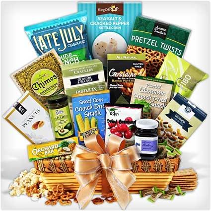 6+ Rekomendasi Makanan dan Minuman untuk Penderita Asam Lambung yang Lezat, Aman, dan Menyehatkan