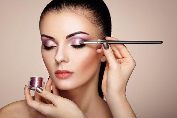 9 Rekomendasi Produk NYX, Pilihan yang Pas untuk Wajah Cantik Anda