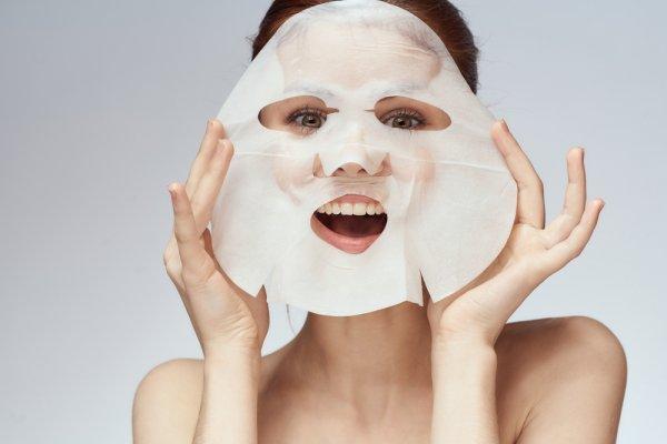 9 Rekomendasi Sheet Mask Mediheal untuk Kamu yang Ingin Mendapatkan Kulit Wajah Sehat