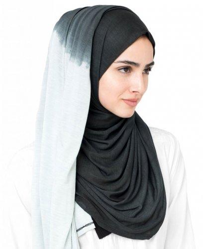 Trendi dan Gaya dengan 10+ Jilbab Kekinian yang Ngehits!