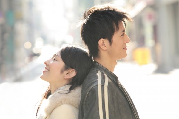 10 Rekomendasi Film Jepang 2018 yang Wajib Kamu Tonton