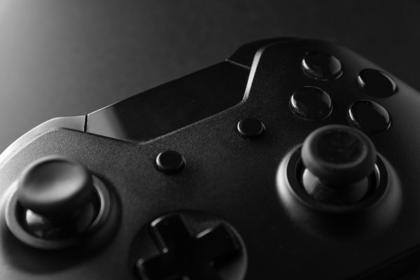 Take Your Xbox Gaming a Notch Higher: Check out the Highest Rated Xbox Exclusive Games for Each Xbox Variant, Plus Important Factors to Consider Before Buying One (2021)