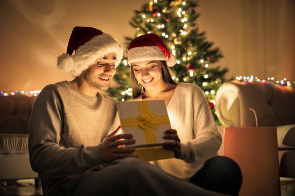 the perfect christmas presents for your boyfriend 10 ideas for gift for boyfriend this christmas