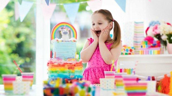 आजकल थीम वाले जन्मदिन पार्टियों की एक बड़ी मांग है,यह समारोह में भव्यता और कल्पना लाता है : यहां लड़कियों के जन्मदिन पर 10 भव्य थीम्स पार्टियों का सबकुछ जानकारी के साथ विश्लेषण किया गया है,अभी देखें।  (2020)