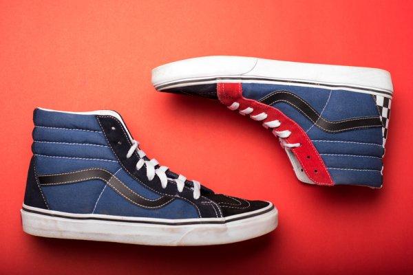 10 Rekomendasi Sepatu Air Jordan yang Menjadi Sepatu Wajib bagi Para Sneakerhead (2019)