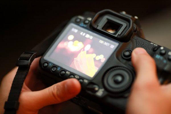 Fotografer Pemula, Mau Beli Kamera Canon tapi Bingung Pilihnya? Baca Artikel Ini dan Temukan Jawabannya