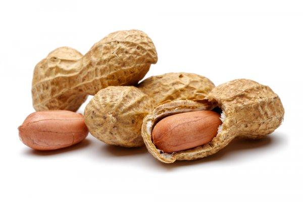 10 Rekomendasi Kacang Kulit yang Cocok untuk Camilan Sehat (2021)