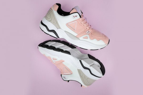 10 Rekomendasi Sepatu Airwalk untuk Gaya Fashionable Kekinian (2021)