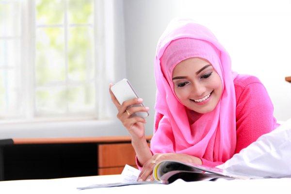 Butuh Referensi Novel? 9 Rekomendasi Buku ini Cocok untuk Kamu yang Menyukai Novel Romantis Islami (2020)