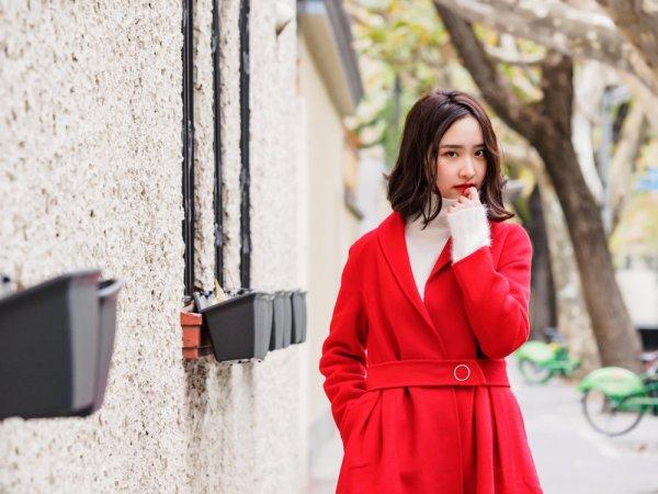 Intip 7 Inspirasi Fashion dari para Fashion Blogger dan Selebgram Korea Terpopuler Saat Ini