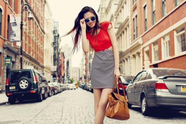 Ingin Tampil Keren namun Dana Terbatas? 10 Rekomendasi Fashion Item di Bawah Rp 100 Ribu Ini Bisa Menjadi Pilihan Kamu
