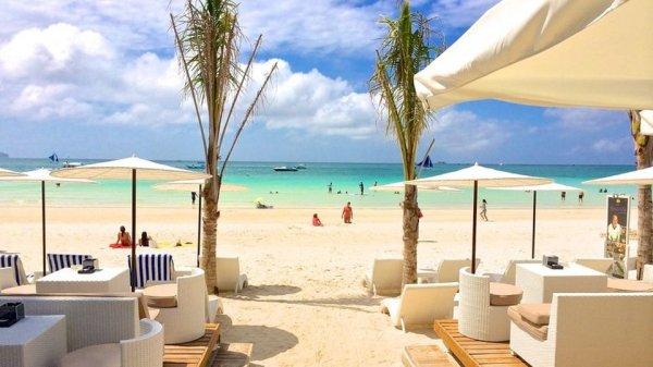 Mau Berlibur Ke Filipina? Nih, 11+ Rekomendasi Hotel dan Tempat Wisatanya