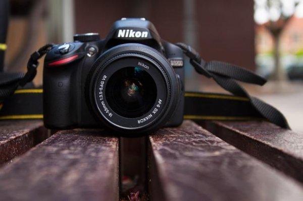 Pilihan 10+ Kamera Nikon Terbaik untuk Menunjang Aktivitas Fotografi Anda