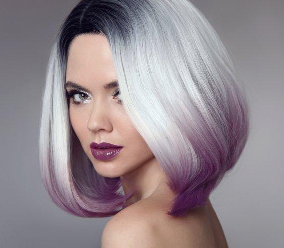 Tampil Percaya Diri dengan Rambut Pendek, Kenapa Nggak? 3 Jenis Potongan Rambut Pendek Ini Lagi Ngehits Banget dan Banyak Digunakan Artis Mancanegara, Lho!