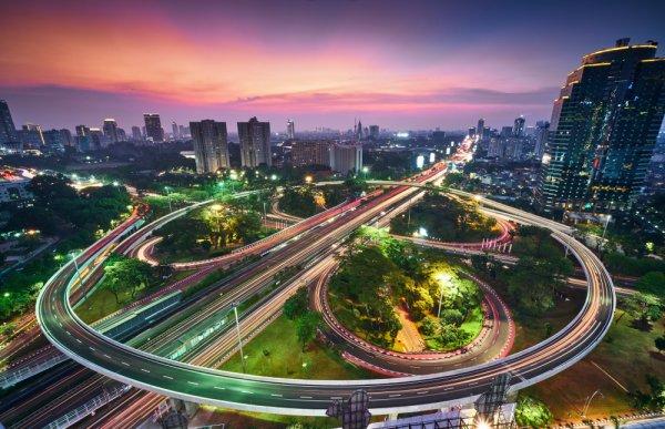 Siapa Bilang Biaya Hidup di Ibukota Selalu Mahal? 10 Rekomendasi Hotel di Jakarta Ini Bisa Disambangi dengan Harga Terjangkau