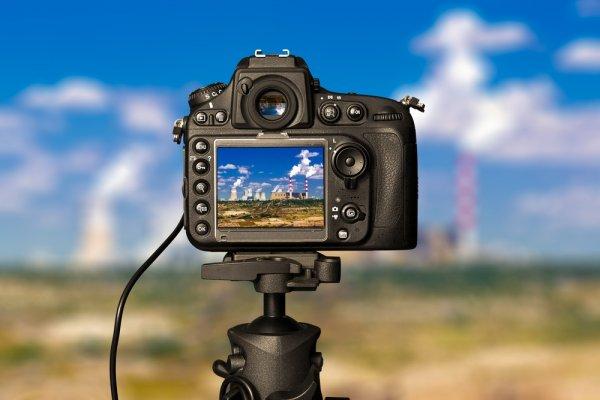 Kualitas Kamera Digital Sony dengan Fitur Mumpuni dan 10 Koleksi Kamera Sony yang Tak Boleh Kamu Lewatkan