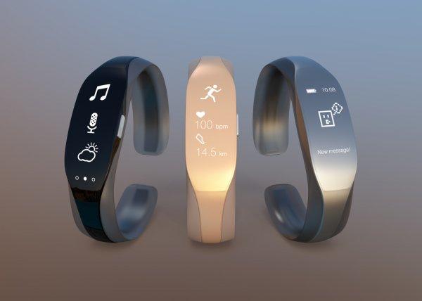 9 Rekomendasi Smartband Termurah untuk Mendukung Gaya Hidup Sehat (2020)