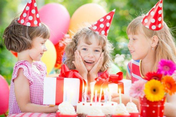 子ども メッセージ お 日 誕生