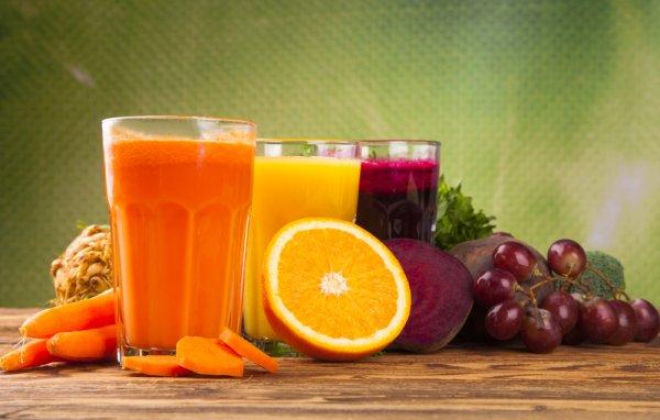 10 Rekomendasi Resep Minuman Sehat yang Mudah Dibuat dan Cocok Dikonsumsi Setiap Hari