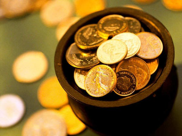 Planning to Gift Gold Coins to Your Loved Ones in 2019? Do Not Forget to Pack Them in the Best Gold Coin Gift Boxes Mentioned Here
